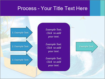 0000078174 PowerPoint Templates - Slide 85