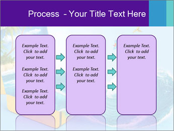 0000078174 PowerPoint Templates - Slide 86