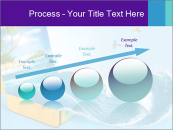 0000078174 PowerPoint Templates - Slide 87