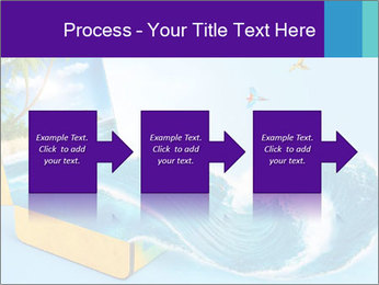 0000078174 PowerPoint Template - Slide 88