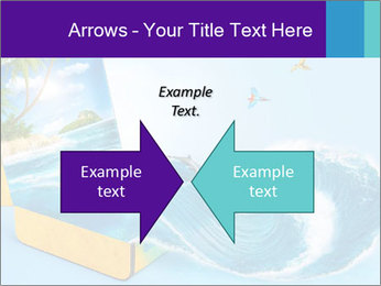 0000078174 PowerPoint Templates - Slide 90