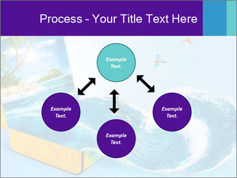 0000078174 PowerPoint Template - Slide 91