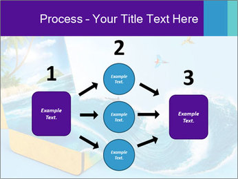 0000078174 PowerPoint Template - Slide 92