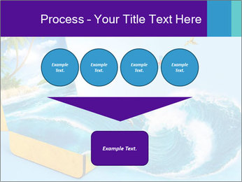 0000078174 PowerPoint Templates - Slide 93
