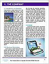 0000078174 Word Templates - Page 3