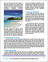 0000078174 Word Templates - Page 4
