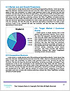 0000078174 Word Template - Page 7