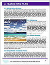 0000078174 Word Templates - Page 8