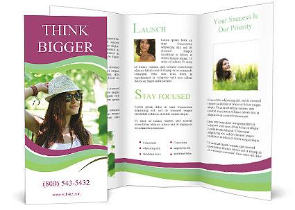 0000078175 Brochure Template