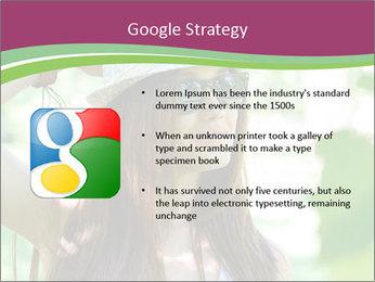 0000078175 PowerPoint Templates - Slide 10