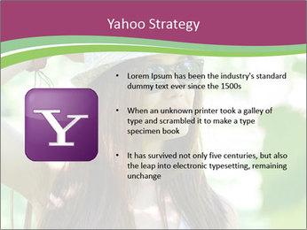 0000078175 PowerPoint Templates - Slide 11