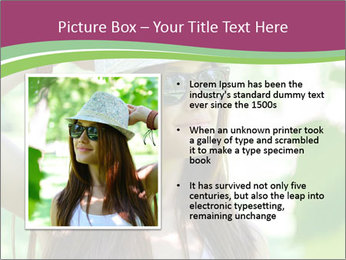 0000078175 PowerPoint Templates - Slide 13