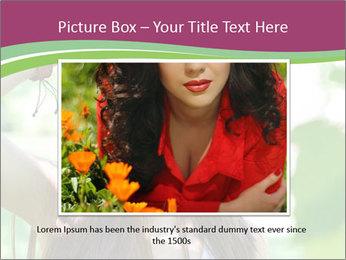 0000078175 PowerPoint Templates - Slide 15