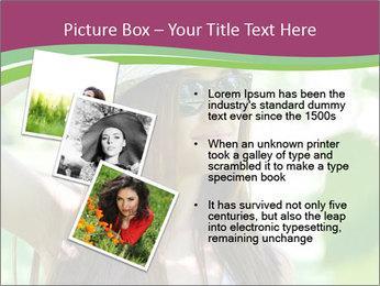 0000078175 PowerPoint Templates - Slide 17