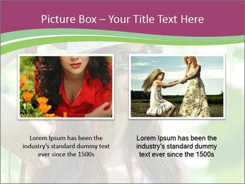 0000078175 PowerPoint Templates - Slide 18