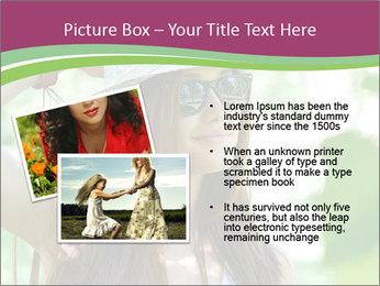 0000078175 PowerPoint Templates - Slide 20