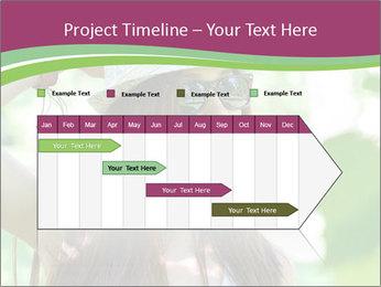 0000078175 PowerPoint Templates - Slide 25