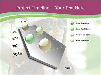 0000078175 PowerPoint Templates - Slide 26
