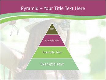 0000078175 PowerPoint Templates - Slide 30