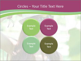 0000078175 PowerPoint Templates - Slide 38