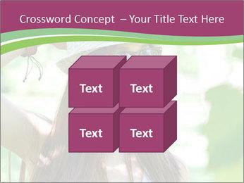 0000078175 PowerPoint Templates - Slide 39