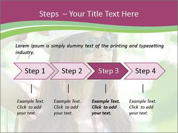 0000078175 PowerPoint Templates - Slide 4