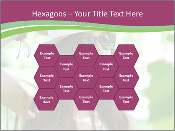 0000078175 PowerPoint Templates - Slide 44