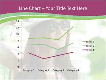 0000078175 PowerPoint Templates - Slide 54