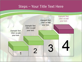 0000078175 PowerPoint Templates - Slide 64
