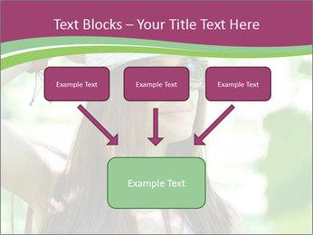 0000078175 PowerPoint Templates - Slide 70