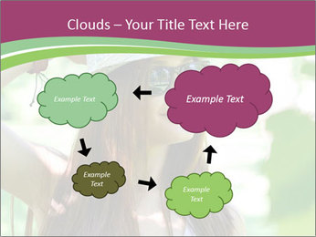 0000078175 PowerPoint Templates - Slide 72