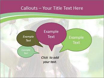 0000078175 PowerPoint Templates - Slide 73