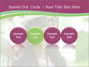 0000078175 PowerPoint Templates - Slide 76
