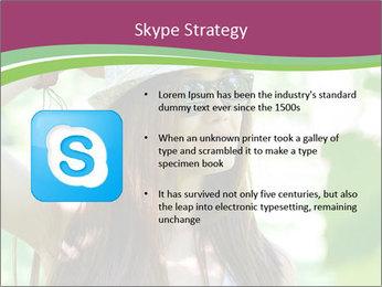0000078175 PowerPoint Templates - Slide 8