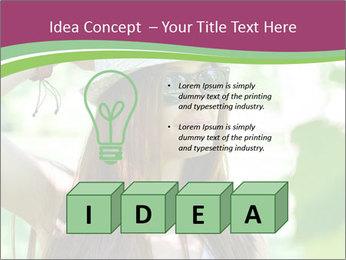0000078175 PowerPoint Templates - Slide 80