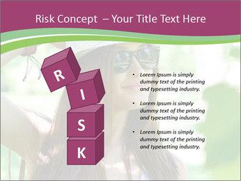 0000078175 PowerPoint Templates - Slide 81