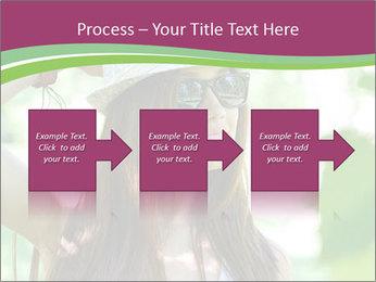 0000078175 PowerPoint Templates - Slide 88
