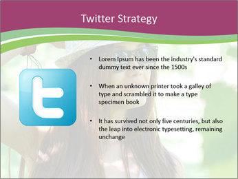 0000078175 PowerPoint Templates - Slide 9