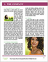 0000078175 Word Templates - Page 3
