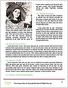 0000078175 Word Templates - Page 4