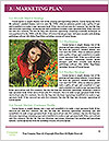 0000078175 Word Templates - Page 8