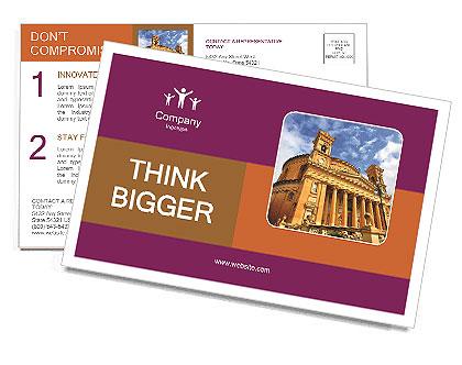 0000078176 Postcard Template