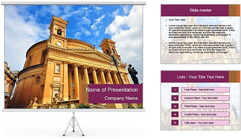 0000078176 PowerPoint Template