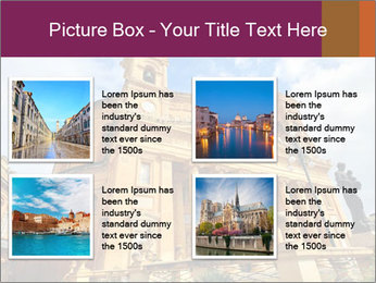 0000078176 PowerPoint Templates - Slide 14