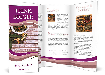 0000078177 Brochure Template