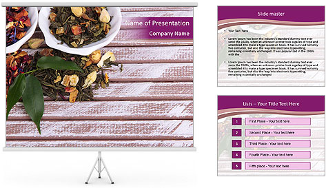 0000078177 PowerPoint Template