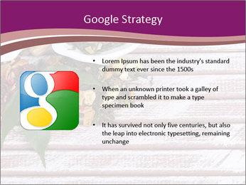 0000078177 PowerPoint Templates - Slide 10