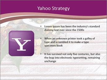 0000078177 PowerPoint Templates - Slide 11