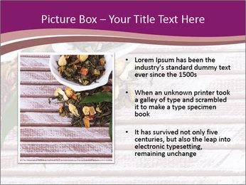 0000078177 PowerPoint Templates - Slide 13