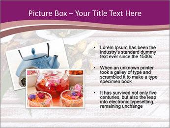 0000078177 PowerPoint Templates - Slide 20